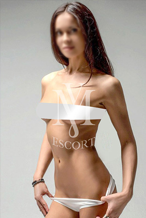 Candys Escort Airport